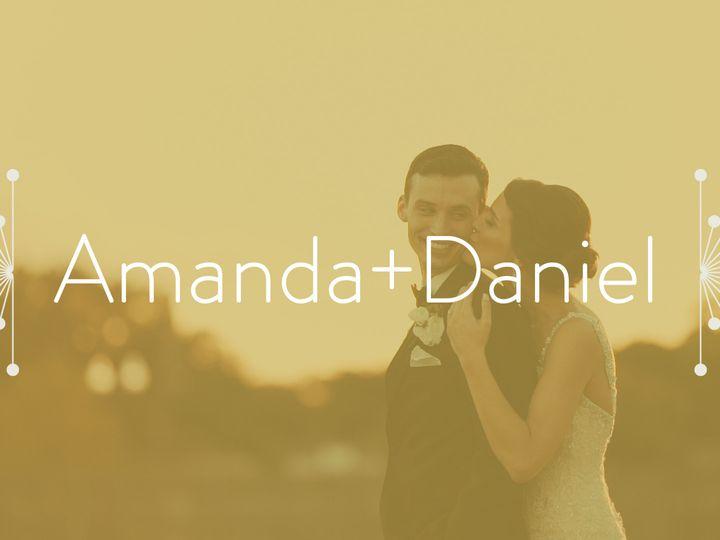 Tmx 1468249614520 Vimeo Thumbnail For Videos Dallas wedding videography