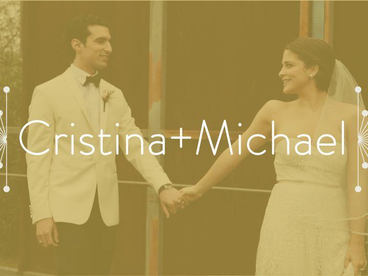 Tmx 1468249624330 Vimeo Thumbnail For Videos Dallas wedding videography