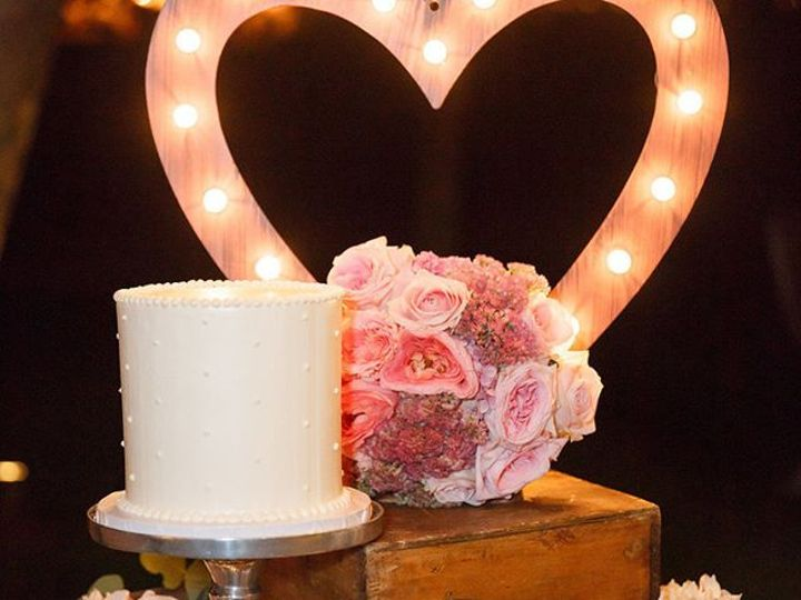 Tmx 14718209 313077302404057 8297637324200607744 N 51 1046117 Napa, CA wedding planner
