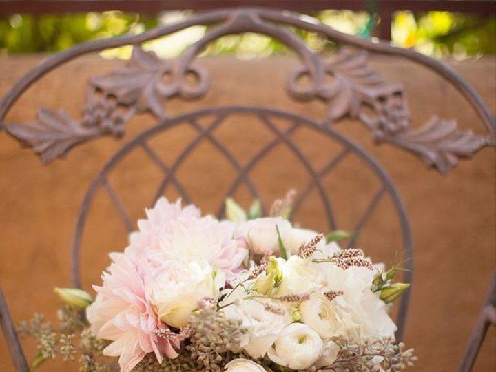Tmx 15043558 685594848271325 8271747261340319744 N 51 1046117 Napa, CA wedding planner