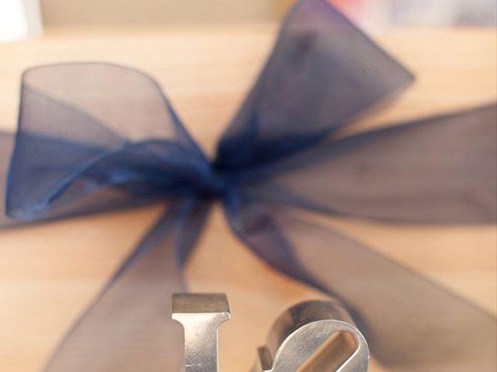 Tmx 15043950 1641851076114342 6120897995362795520 N 51 1046117 Napa, CA wedding planner