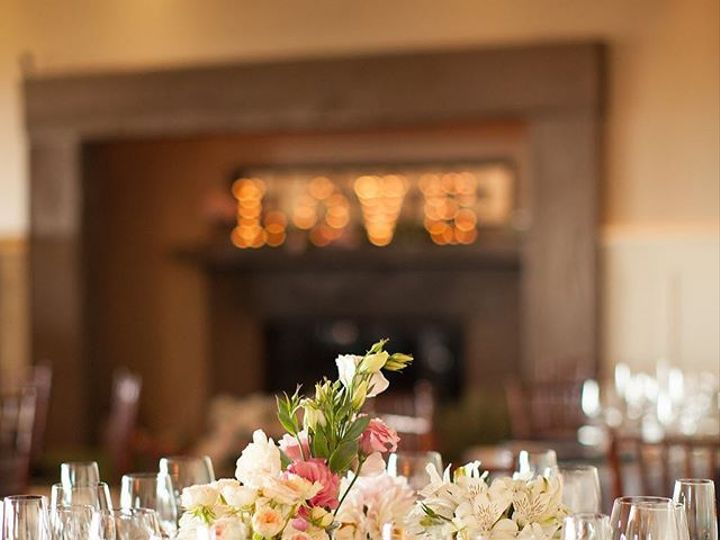 Tmx 15056693 197068854074633 5137445875802439680 N 51 1046117 Napa, CA wedding planner
