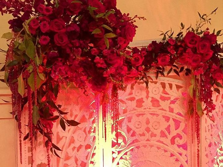 Tmx 18514155 254943304980779 2384267913742778368 N 51 1046117 Napa, CA wedding planner