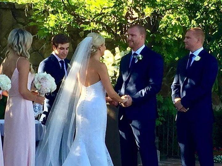 Tmx 18878901 384977381898750 383941939931643904 N 51 1046117 Napa, CA wedding planner