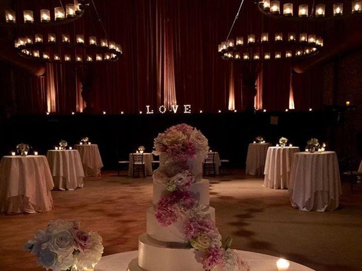Tmx 18879178 1906015056332134 3031493672496529408 N 51 1046117 Napa, CA wedding planner