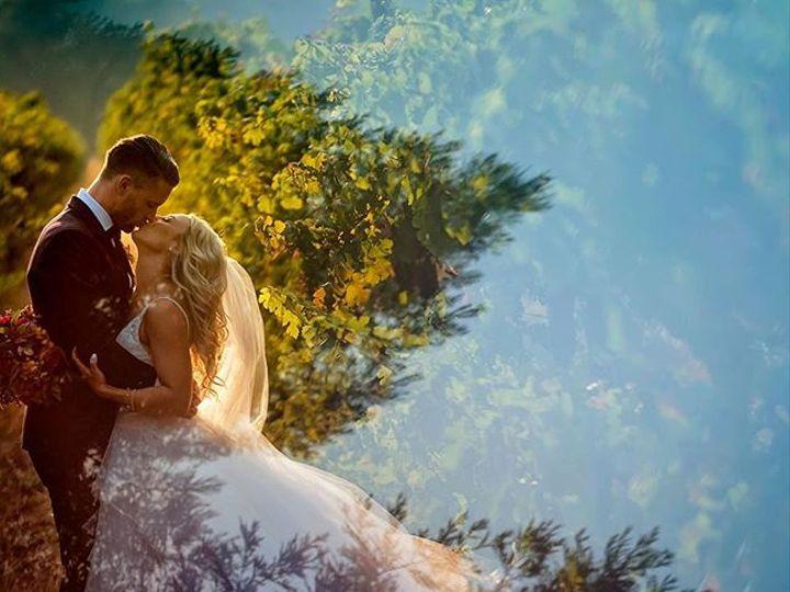 Tmx 28752731 414042689020694 3111325251829497856 N 51 1046117 Napa, CA wedding planner