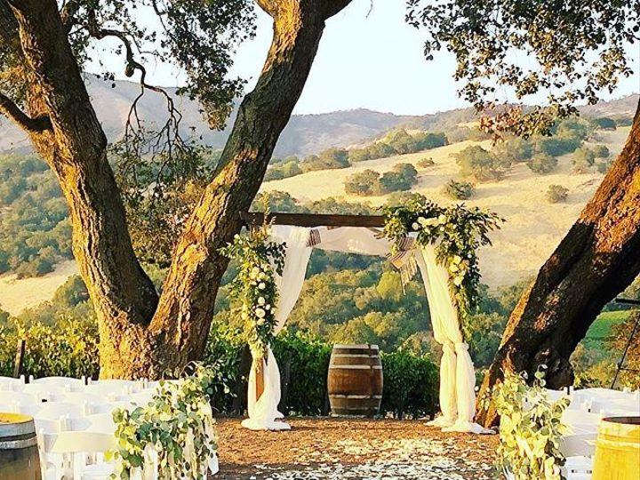 Tmx 39874697 257755994877310 1248002348144394240 N Napa, CA wedding planner