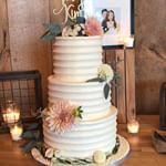 Tmx 41197961 2269604859779237 9111287934014131050 N 51 1046117 Napa, CA wedding planner