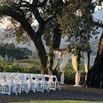Tmx 42756110 553024381790186 816790927274824314 N Napa, CA wedding planner