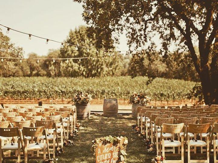 Tmx 45826505 1952205458416065 6327319417367245723 N Napa, CA wedding planner