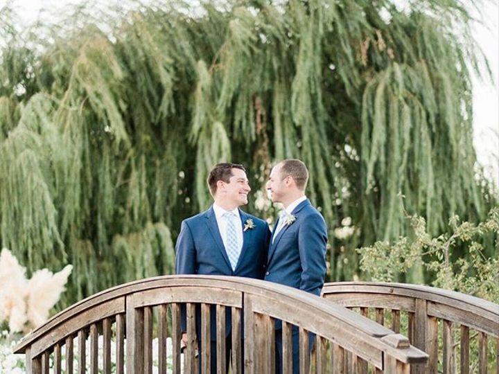 Tmx 46745909 507300533013732 1184670139232858317 N Napa, CA wedding planner