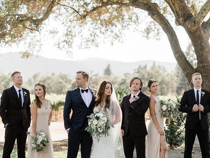 Tmx 47116122 319570248651126 4294213058227896262 N 51 1046117 Napa, CA wedding planner