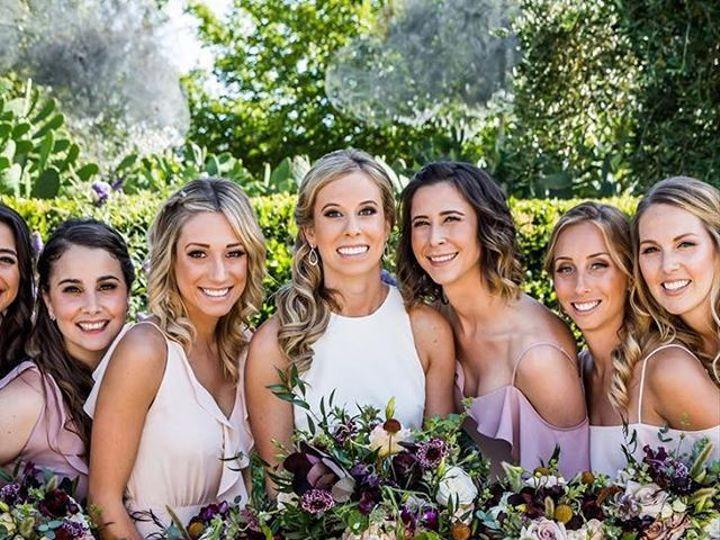 Tmx 47689818 1832862426842245 5426660982899223904 N Napa, CA wedding planner