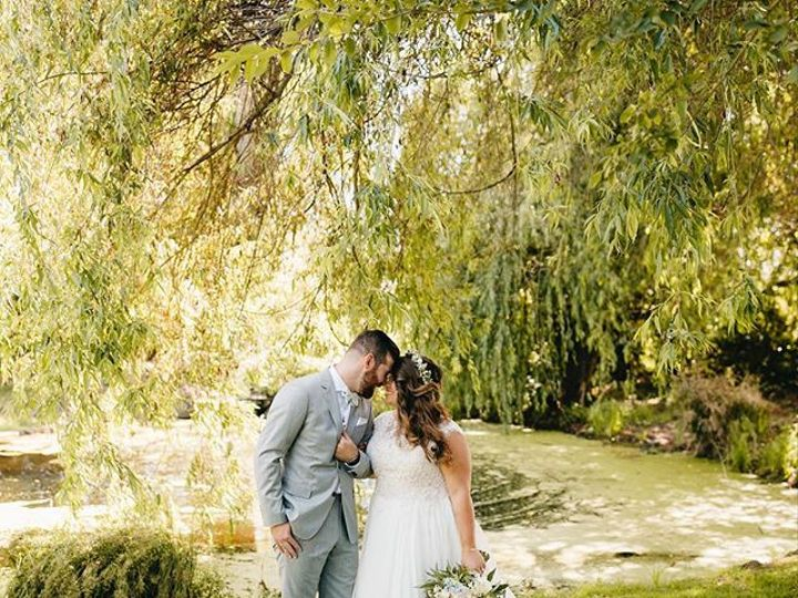 Tmx 47690581 272904273403228 5110993591577658034 N 51 1046117 Napa, CA wedding planner