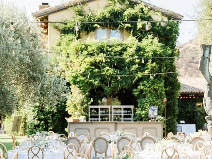Tmx 49397930 1081368582035050 3832579778011737694 N Napa, CA wedding planner