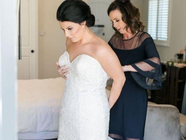 Tmx 49519973 1548464645316401 5800613839202122718 N 51 1046117 Napa, CA wedding planner
