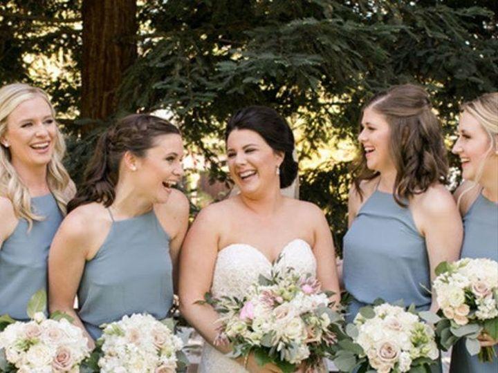 Tmx 49742829 613418672429001 58416397514484298 N 51 1046117 Napa, CA wedding planner