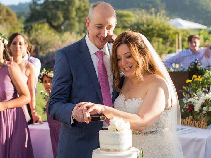 Tmx 49756222 305883933465147 2210872638622571348 N 51 1046117 Napa, CA wedding planner