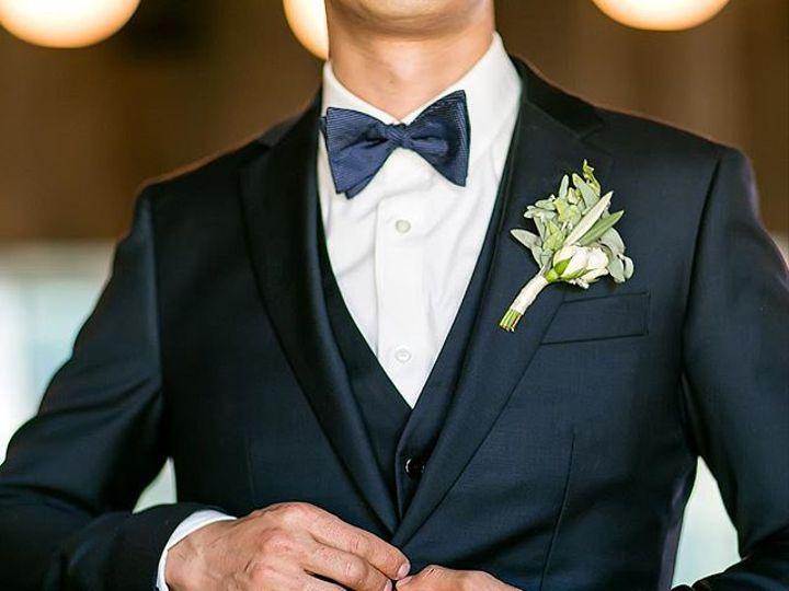 Tmx 49831367 567758283700610 5912892904507047386 N 51 1046117 Napa, CA wedding planner