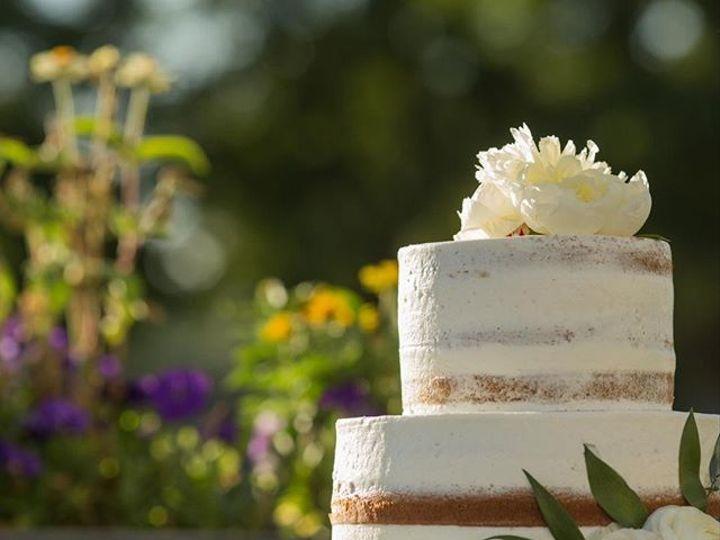 Tmx 50064443 2035777789810254 1166225176640820950 N 51 1046117 Napa, CA wedding planner
