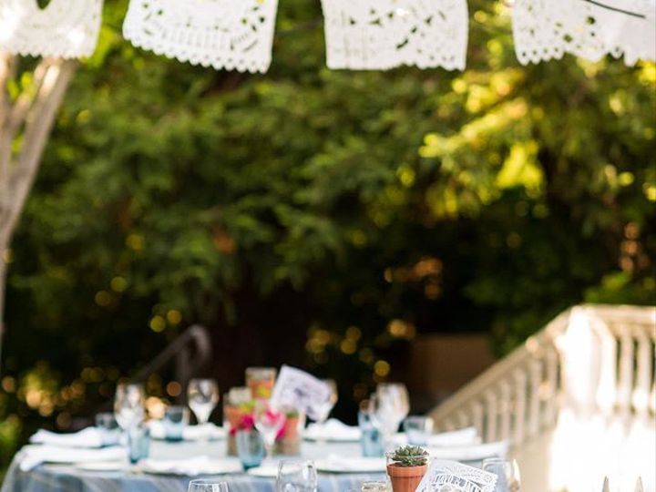 Tmx 50177655 422359498502902 8555555321539038669 N 51 1046117 Napa, CA wedding planner