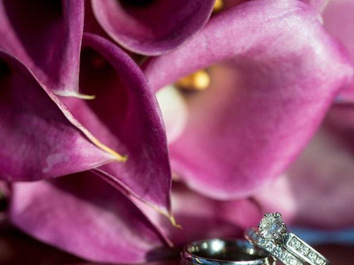 Tmx 50247618 1501665386630997 5995636595850758248 N 51 1046117 Napa, CA wedding planner