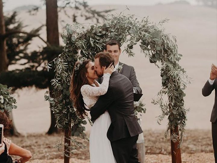 Tmx 50476285 2165354633528551 1029451636736026145 N 51 1046117 Napa, CA wedding planner