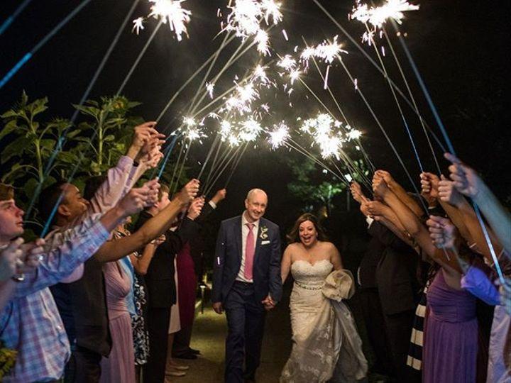 Tmx 50525101 2058051254248958 4147151468763746284 N 51 1046117 Napa, CA wedding planner