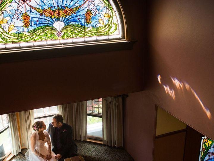 Tmx 50740933 114754366311671 4561796364665662707 N1 51 1046117 Napa, CA wedding planner