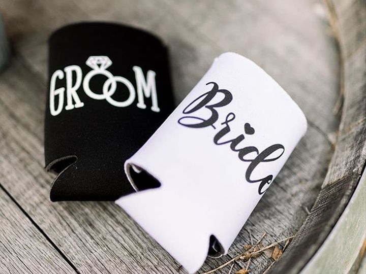 Tmx 51101887 388046491752861 836318041133985009 N 51 1046117 Napa, CA wedding planner