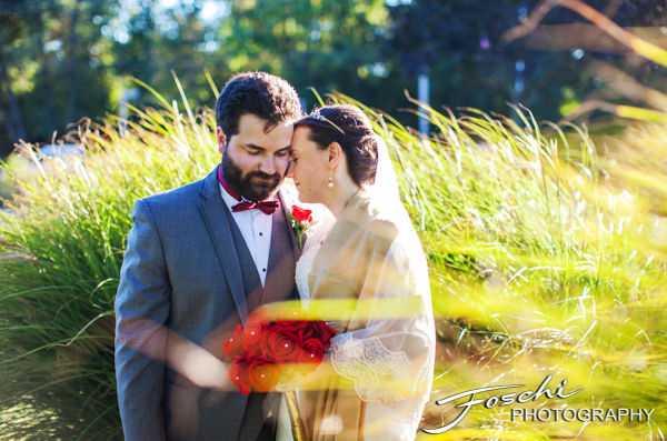 Foschi Wedding Photography