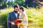Foschi Wedding Photography image