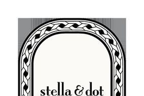 Stella & Dot by Emily Adams