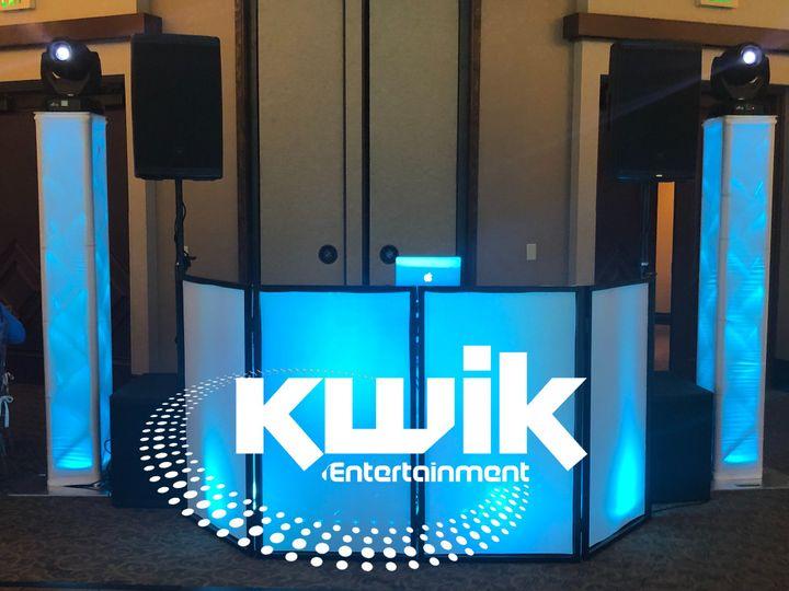 Kwik Entertainment