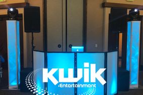 Kwik Entertainment