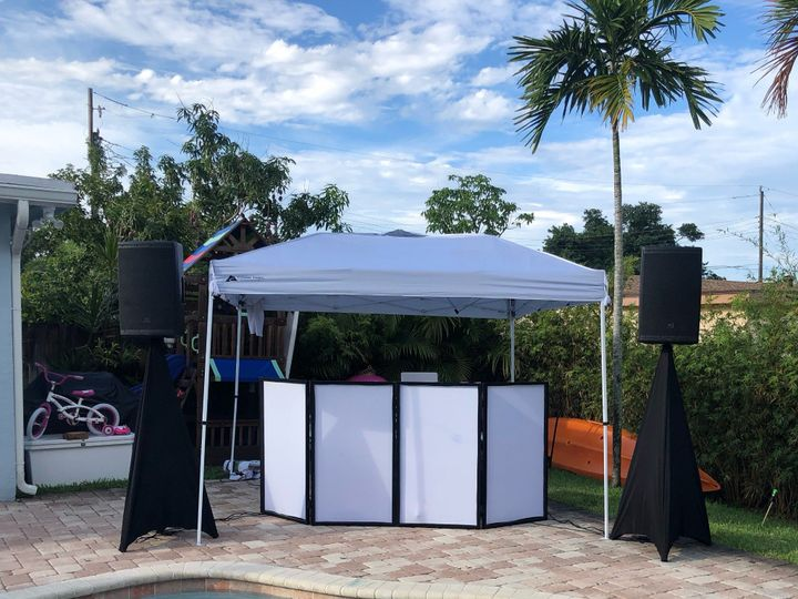 Tmx C4012949 8365 4ee4 8abf 9d24d434365b 51 1066117 1561567830 Saint Cloud, FL wedding dj