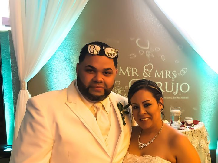 Tmx Cc2899be 7563 4bde 84f9 4b58c577beaa 51 1066117 1561567535 Saint Cloud, FL wedding dj