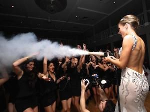 Tmx Co2 Cannon Blaster 51 1066117 159734353096617 Saint Cloud, FL wedding dj