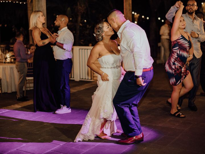 Tmx Img 1691 51 1066117 159734378390660 Saint Cloud, FL wedding dj