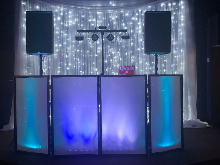 Tmx Img 6282 51 1066117 1566223256 Saint Cloud, FL wedding dj