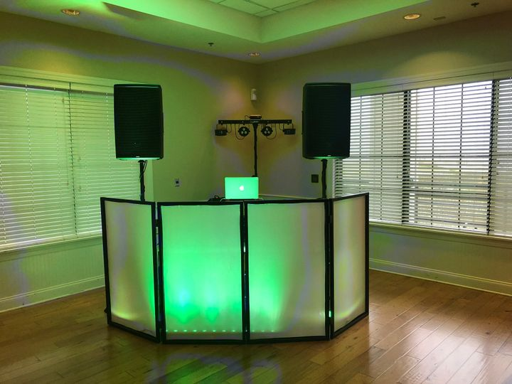 Tmx Img 6848 51 1066117 1571491160 Saint Cloud, FL wedding dj