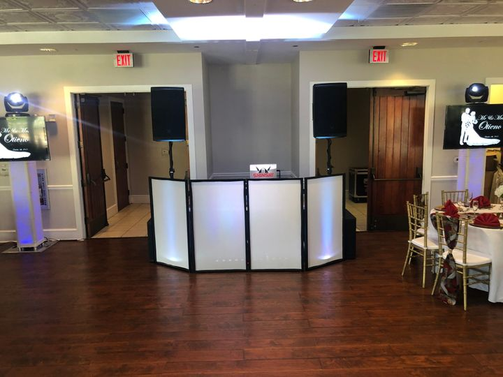 Tmx Img 7080 51 1066117 1571491157 Saint Cloud, FL wedding dj