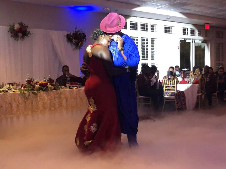 Tmx Img 7086 51 1066117 1571491158 Saint Cloud, FL wedding dj
