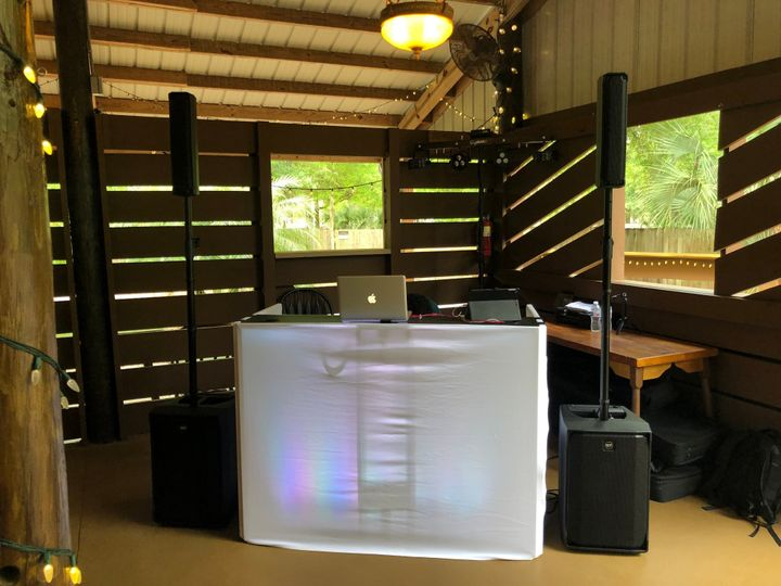 Tmx Img 9111 51 1066117 158194977198254 Saint Cloud, FL wedding dj