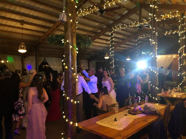 Tmx Img 9124 51 1066117 158194977384152 Saint Cloud, FL wedding dj
