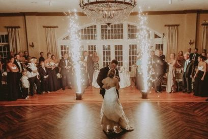 Tmx Spark 2 51 1066117 159734353148494 Saint Cloud, FL wedding dj