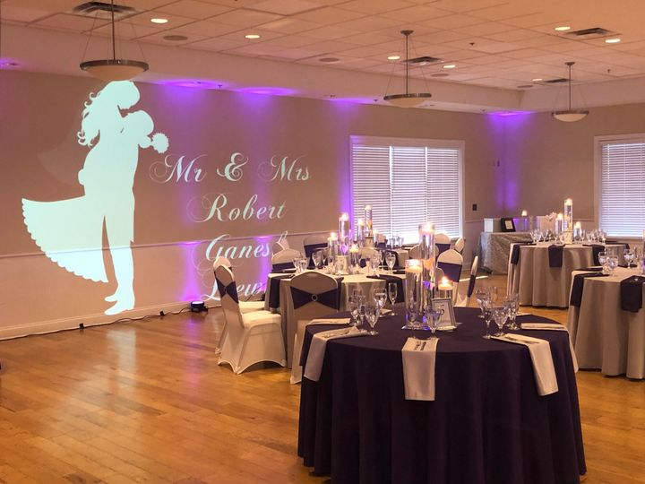 Tmx Unnamed 40 51 1066117 158315837977271 Saint Cloud, FL wedding dj