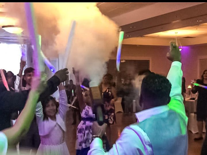 Tmx Unnamed 43 51 1066117 158315835185691 Saint Cloud, FL wedding dj