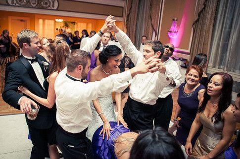 Tmx 1422297599123 Wedding Dj Nj 1 Freehold, NJ wedding dj