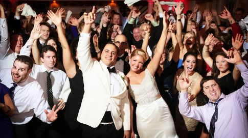 Tmx 1422297602648 Wedding Dj Nj 3 Freehold, NJ wedding dj